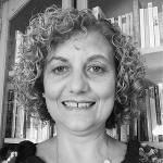 Chiara Santin Systemic Family Psychotherapist